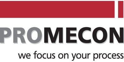 Promecon process measurement control GmbH