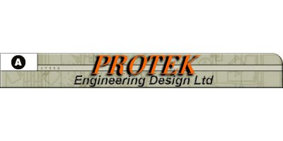 Protek Design & Engineering Limited