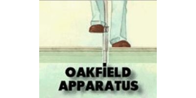 Oakfield Apparatus