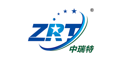 Beijing ZRT Exhibition Co., Ltd.