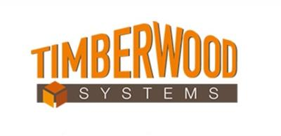Timberwood Systems