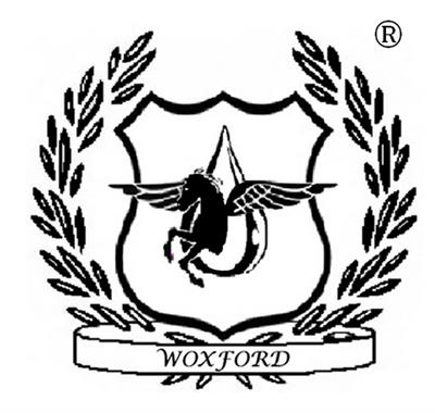 Woxford Environmental Engineering and Technical Services Ltd.
