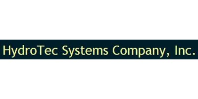 Hydrotec Systems Company, Inc.