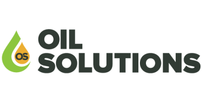 Oil Solutions International, Inc.