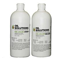 OS Liquid  2-Part Treatment 32 OZ