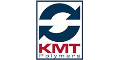 KMT Polymers Ltd.