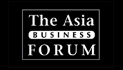 Asia Business Forum