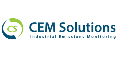 CEM Solutions (UK) Ltd.
