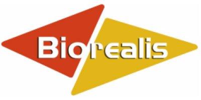 Biorealis, Ltd.
