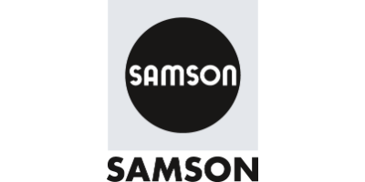 SAMSON Controls Inc