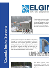Coanda Power Systems Brochure