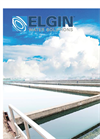 Industrial Wastewater Solutions Brochure