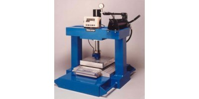 Tacuna Systems - Model 1CCAL - Cell Calibration System