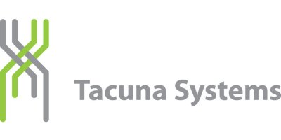 Tacuna Systems