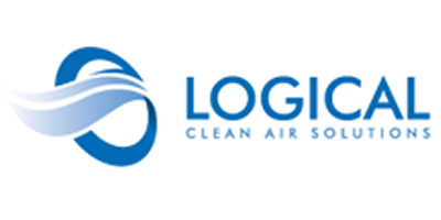 Logical Clean Air Solutions
