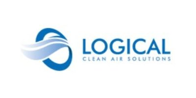 Logical Clean Air Solutions.