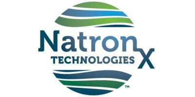 Natronx Technologies, LLC