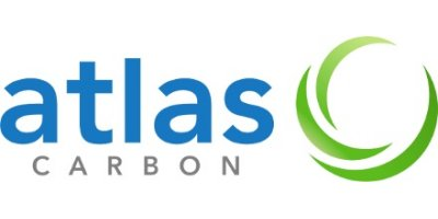 Atlas Carbon, LLC.