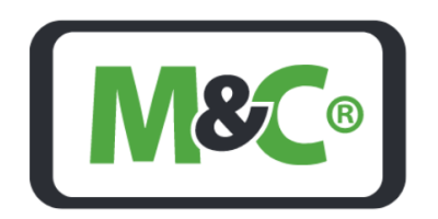 M&C Products Analysis Technology, Inc.