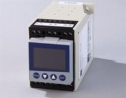 M&C - Model 70304.2 - Temperature Controller