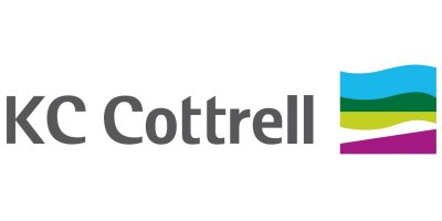 KC Cottrell, Inc