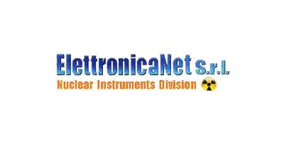 ElettronicaNet S.r.l.