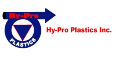 Hy-Pro Plastics Inc.