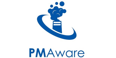 PM Aware- GlobeOwl Inc