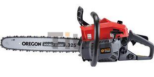 Titan - Model TT-CS3800 - Chainsaw
