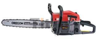 Titan - Model TT-CS4500 - Chainsaw