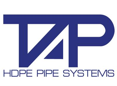 Thai Asia PE Pipe Co., Ltd.