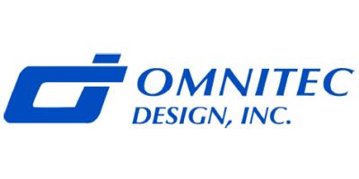 Omnitec Design, Inc.