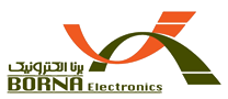 Borna Electronics Co
