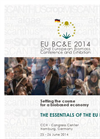 The Essentials of the EU BC&E