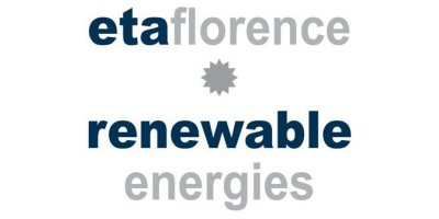 ETA Florence - Renewable Energies
