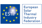 European Solar Thermal Industry Federation (ESTIF)