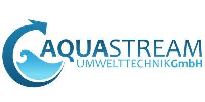 Aquastream Umwelttechnik GmbH