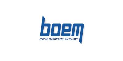 Electro – Metal BOEM