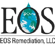 EOS remediation invites you to a webinar...