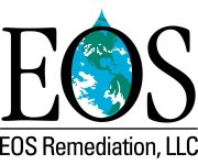 Webinar: Overview of Horizontal Remediation Wells (HRWs) and Remedial Technology Applications