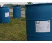 Sulfate-Enhanced bioremediation of BTEX - Case Study