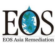 EOS ASIA Remediation Co., LTD. Announces the Acquisition of Asian Assets of EOS Remediation, LLC
