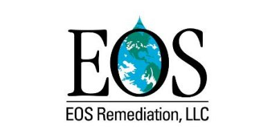 EOS - Model 450 - Emulsified Vegetable Oil (EVO)