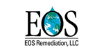 EOS - Model 450 - Eemulsified Vegetable Oil (EVO)
