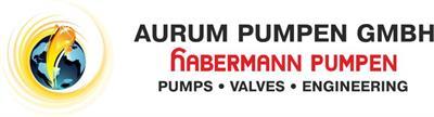 Aurum Pumpen GmbH