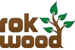 Rokwood