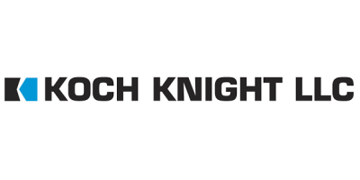 Koch Knight, LLC