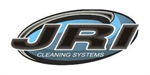 JRI Industries, Inc.,
