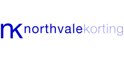 Northvale Korting Ltd