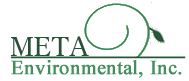 META Environmental Inc.